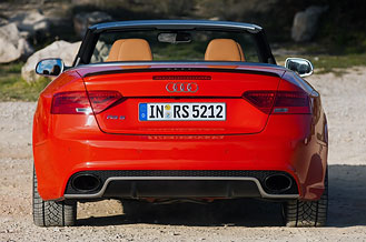 preview2_08-2014-audi-rs5-cabrio-fd.jpg