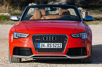 preview2_07-2014-audi-rs5-cabrio-fd.jpg