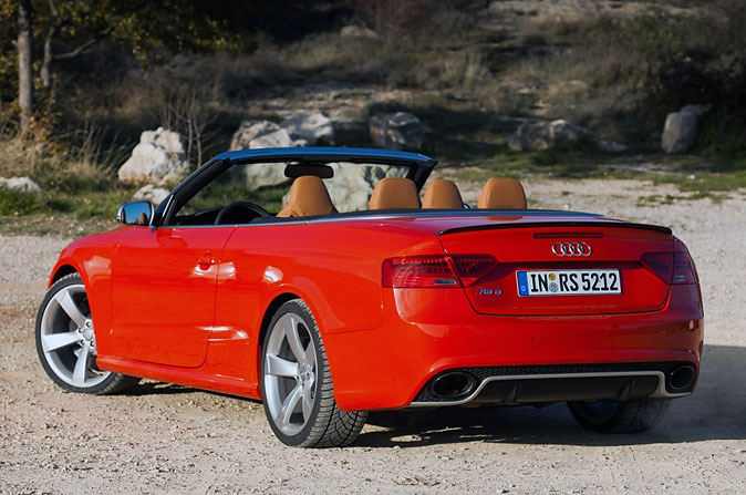 preview1_02-2014-audi-rs5-cabrio-fd.jpg