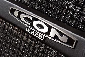 Icon CJ3B