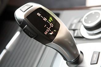 """2011 BMW X5 xDrive35i доказывает, что термин """"новый"""" - понятие относительное"""