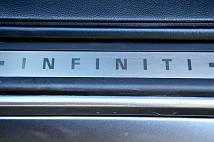 2011 Infiniti IPL G Coupe - выше функциональность, выше цена