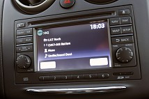 2011 Nissan Rogue - хорошая вещь стала еще лучше