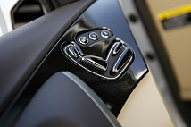 First Drive Photo Gallery - Autoblog