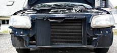 Как помыть радиатор автомобиля